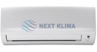 Klimatizácia Daikin FTXB+RXB 60C