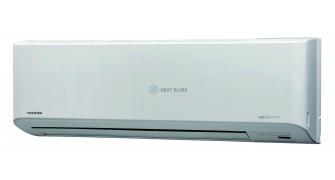 Klimatizácia Toshiba RAS-B10N3KV-E1