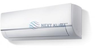 Klimatizácia LG P12 EN