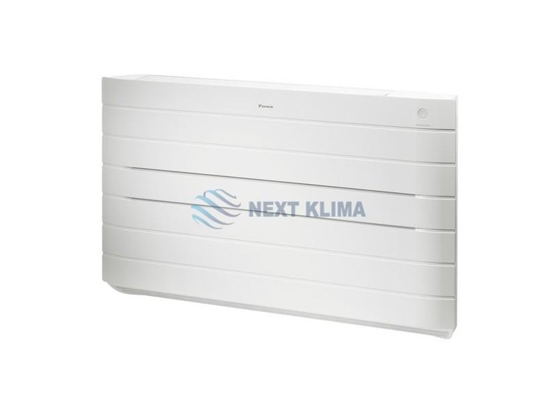 Klimatizácia parapetná FVXG35K+RXG35L