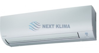Klimatizácia FTX+RX 50KV